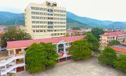 Cận cảnh trường đại học Hạ Long - nơi Chủ tịch tỉnh UBND tỉnh Quảng Ninh kiêm nhiệm hiệu trưởng
