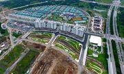 TP.HCM đấu giá 4 lô đất trong Khu đô thị mới Thủ Thiêm