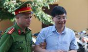 Xét xử gian lận thi cử ở Hòa Bình: Nhiều bị cáo hưởng án treo