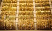 Giá vàng hôm nay 22/5/2020: Giá vàng SJC quay đầu giảm, về mốc 48 triệu đồng/lượng