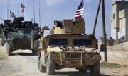 Tin tức quân sự mới nóng nhất ngày 22/5: Mỹ điều thêm binh sĩ và vũ khí tới Đông Bắc Syria