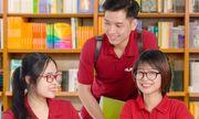 ĐH Bách khoa Hà Nội công bố đề cương bài kiểm tra tư duy xét tuyển 2020