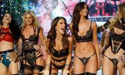 Thương hiệu nội y đình đám Victoria's Secret sẽ đóng cửa vĩnh viễn 250 cửa hàng