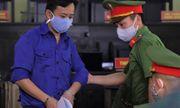 Gian lận thi cử Sơn La: Nguyễn Minh Khoa một mực phủ nhận hối lộ 1 tỷ để nâng điểm