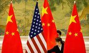 Hàng chục công ty Trung Quốc tiếp tục bị Mỹ liệt vào