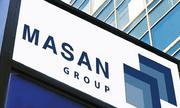 Quỹ Chính phủ Singapore chi 100 triệu USD mua cổ phiếu Masan