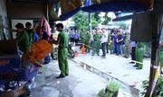 Sơn La: Điều tra vụ cụ bà 84 tuổi bị sát hại tại nhà riêng
