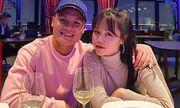 Huỳnh Anh chính thức về ra mắt, dòng bình luận của Quang Hải mới đáng chú ý
