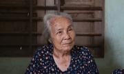 Nhiều người dân Quảng Trị không nhận tiền hỗ trợ để