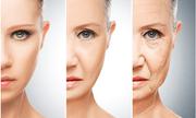Tìm hiểu về 6 thành phần gây lão hóa da có trong mỹ phẩm