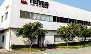 Công ty Tenma trong nghi vấn hối lộ công chức Việt Nam 25 triệu yên quy mô