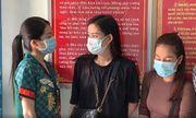 Bà Rịa - Vũng Tàu: Kiểm tra hành chính, phát hiện 7