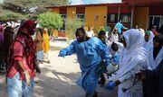 Nổ lớn tại lễ hội ở Somalia, hơn 20 người thương vong