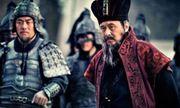 Tam Quốc: 5 người con mà Tào Tháo hài lòng nhất, người đứng cuối lại là người xưng đế