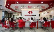 The Asian Banker vinh danh Techcombank là ngân hàng cung cấp sản phẩm cho vay mua nhà ở tốt nhất Việt Nam 2020