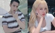 Tin tức giải trí mới nhất ngày 25/5/2020: Nghi vấn bạn gái tin đồn Sơn Tùng M-TP