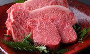 Vì sao giá bò Kobe thượng hạng Nhật cao gấp 45 lần khi về Việt Nam?