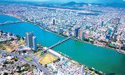Đà Nẵng chấp thuận chủ trương đầu tư 4 khu đô thị sinh thái