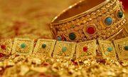 Giá vàng hôm nay 26/5/2020: Giá vàng SJC tăng 100.000 nghìn đồng/lượng
