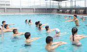 Thắt lòng những vụ đuối nước của trẻ nhỏ mùa hè, tiếng chuông đau lòng bên tai người lớn
