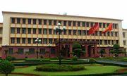Quảng Ninh có bao nhiêu Phó Chủ tịch tỉnh?