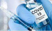 Thái Lan phát triển vaccine Covid-19