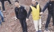 Những thảm án rúng động Trung Quốc (Kỳ 4): Sự tàn nhẫn cùng cực trong thủ đoạn giấu xác nạn nhân
