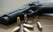 Tin tức đời sống mới nhất ngày 27/5/2020: Chồng nổ súng tự sát, viên đạn bay thẳng vào cổ vợ