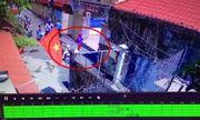 Vụ học sinh đi sớm phải đứng nắng: Xác minh clip người mẹ dàn cảnh con đứng ngoài cổng trường