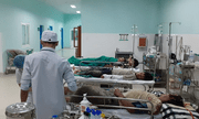 Vụ tai nạn ở thủy điện Plei Kần, 3 người tử vong: Bàng hoàng lời kể người thoát nạn