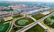 Bắc Ninh cấp chứng nhận đầu tư cho 73 dự án FDI trong vòng 4 tháng đầu năm