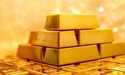 Giá vàng hôm nay 27/5/2020: Giá vàng SJC bất ngờ lao dốc