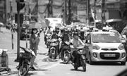 Kiểm tra định kỳ khí thải hơn 45 triệu xe máy: Khó vẫn phải làm
