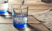 Bác sĩ chỉ cách uống nước để bảo vệ sức khỏe, chống oxy hóa