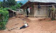 Vụ trọng án 3 người chết ở Điện Biên: Chủ tịch xã tiết lộ sốc về nghi phạm