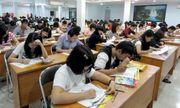 Những đối tượng nào thi tuyển công chức được miễn môn Ngoại ngữ?