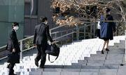 Bị quấy rối tình dục khi tìm việc làm, nhiều sinh viên Nhật Bản loay hoay, tuyệt vọng