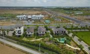 Nam Long thế chấp lô đất gần 50ha để vay 500 tỷ đồng trái phiếu