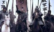 Tam Quốc: Không phải Chi Lăng, thất bại tại Phàn Thành mới là