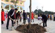 Huyện Thường Tín - Hà Nội: Đẩy mạnh phát triến Kinh tế xã hội nâng cao đời sống nhân dân