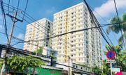 TP.HCM: Buộc ngân hàng cung cấp tài khoản chủ nhà xây trái phép bị cưỡng chế
