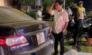 Vụ Trưởng ban nội chính nghi gây tai nạn rồi bỏ chạy: Thường trực Tỉnh ủy Thái Bình kết luận gì?