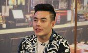 Lê Dương Bảo Lâm hối hận vì ngày cưới bỏ vợ ở lại để chạy đi diễn