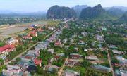 Huyện Mường Ảng tập trung chỉ đạo Đại hội Đảng bộ các cấp