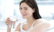 Giải mãi tác dụng bảo vệ sức khỏe của nước ion kiềm