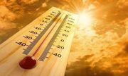 Nắng nóng diện rộng tại Bắc Bộ, chỉ số tia UV ở Hà Nội và Đà Nẵng có nguy cơ gây hại cao