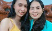 Tin tức giải trí mới nhất ngày 1/6/2020: Lynk Lee chụp ảnh cùng mẹ, tiết lộ bất ngờ hậu chuyển giới