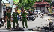 Nhân chứng chữa cháy ngôi nhà trên đường Lê Trọng Tấn: Chậm một chút là không thể cứu 5 người