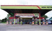 Đại gia xăng dầu Mai Văn Huy trở lại, đưa NSH Petro lên sàn