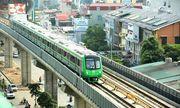 Tổng thầu dự án đường sắt Cát Linh - Hà Đông yêu cầu thêm 50 triệu USD để vận hành hệ thống